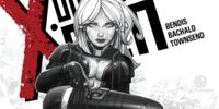 Uncanny X-Men (Volume 3) 2