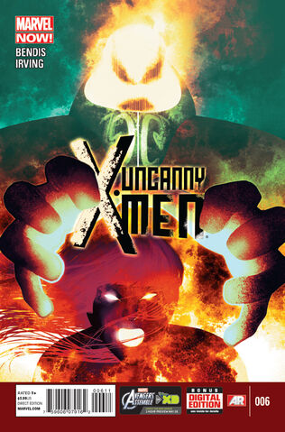 File:Uncanny X-Men Vol 3 6.jpg