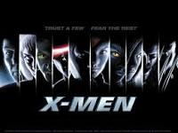 File:X-Men movie.png