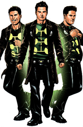File:X-Factor Vol 3 47 James Madrox.png