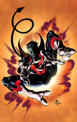 File:Nightcrawler(Kurt Wagner).jpg
