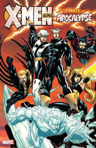 File:X-Men Age of Apocalypse Vol. 1 Alpha.jpg