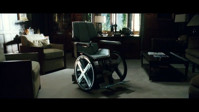 File:X-Men- First Class - Official Trailer.mp4 snapshot 00.13 -2015.10.10 17.52.52-.jpg