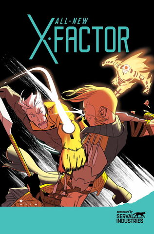 File:All-New X-Factor Vol 1 17 Textless.jpg