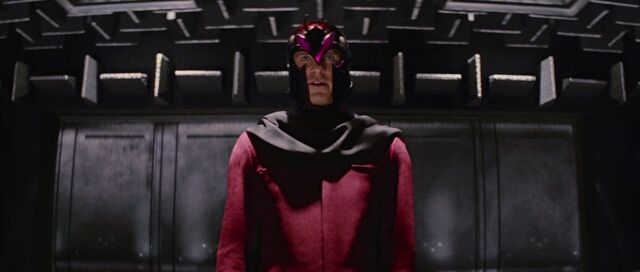File:Magneto-X-Men-First-Class-Blu-Ray-Caps-magneto-27943159-1280-544.jpg
