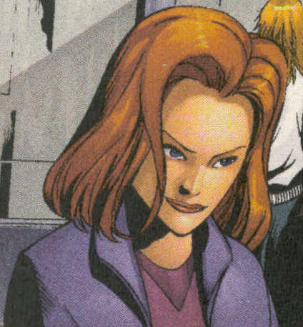 File:Marvel Girl/Dream Richards.jpg
