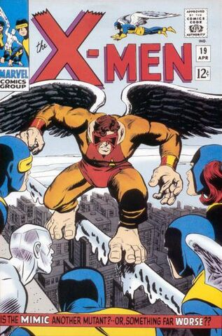 File:X-Men Vol 1 19.jpg
