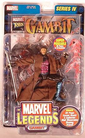 File:Marvel legends Gambit.jpg