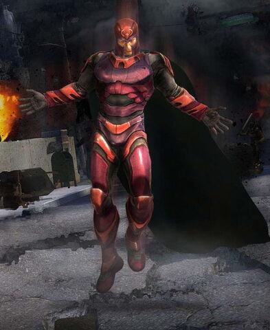 File:Magneto dest.jpg