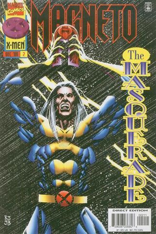 File:Magneto Vol 1 2.jpg