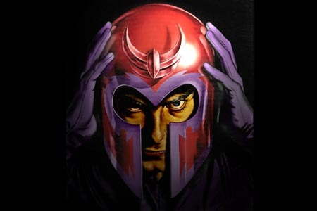 File:Magneto with his helmet.jpg