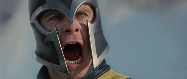 File:Magneto-X-Men-First-Class-Blu-Ray-Caps-magneto-27942897-1280-544.jpg