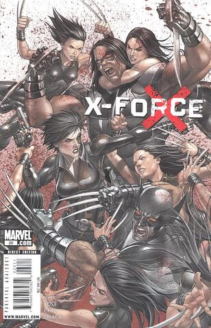 File:X-Force Vol 3 20.jpg