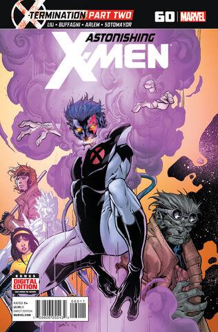 File:Astonishing X-Men Vol 3 60.jpg