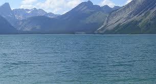 Datei:Alkali Lake.jpg
