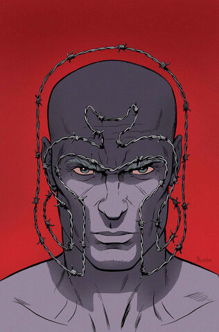 File:Magneto Vol 3 1 Textless.jpg