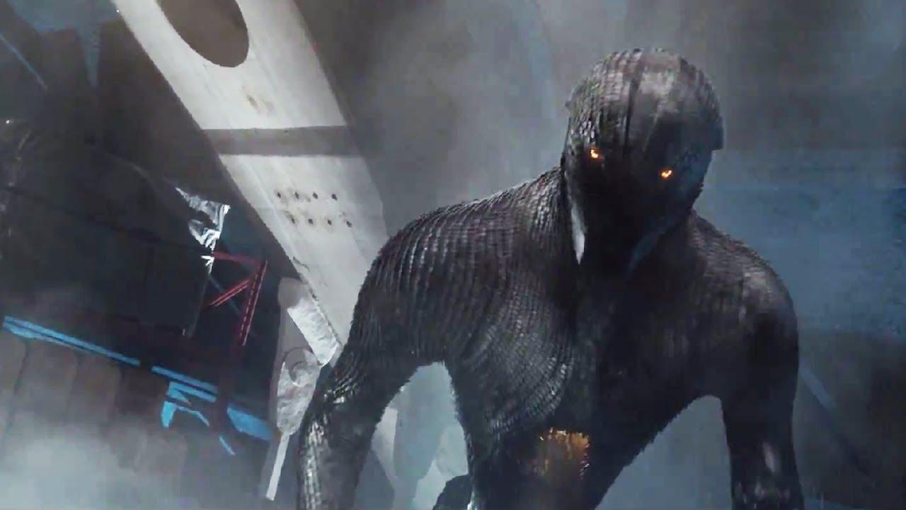 Sentinel (Cinematic Universe)   X-Men Wiki   Fandom powered by Wikia X Men Days Of Future Past Sentinels