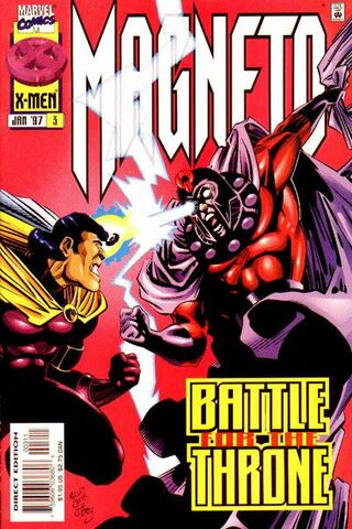 File:Magneto Vol 1 3.jpg