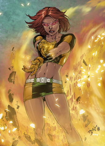 File:Rachel Summers 009.jpg