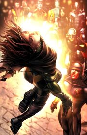 452px-Hope Summers using her powers