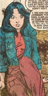 Rita Wayword (Earth-616) 001