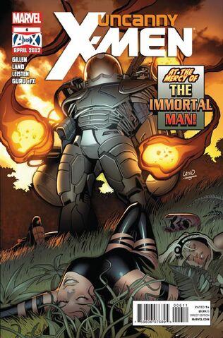 File:Uncanny X-Men Vol 2 6.jpg
