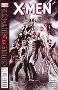 X-Men Vol 3 1