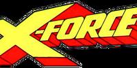 X-Force (Volume 1)