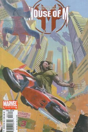 File:300px-House of M Vol 1 3.jpg