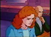 Pryde of The X-Men 023 0001