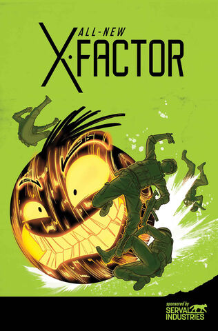 File:All-New X-Factor Vol 1 8 Textless.jpg