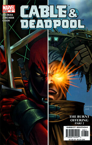 File:Cable & Deadpool Vol 1 8.jpg