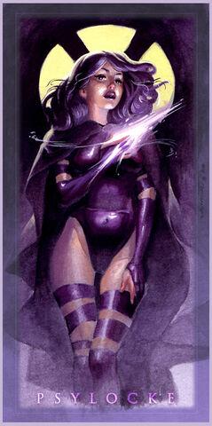 File:Psylocke (by Anneth Lagamo).jpg