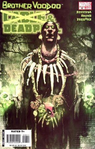 File:Cable & Deadpool Vol 1 48.jpg