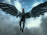 X-Men-Apocalypse-Angle-Horsemen-Wallpaper-1024x768
