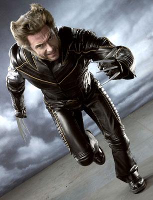 Datei:Wolverine.jpg