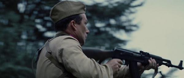 File:Ak47 soldier.jpg