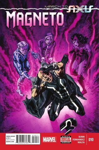File:Magneto Vol 3 10.jpg
