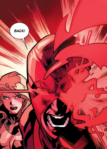 File:Emma-Frost-and-Cyclops-in-All-New-X-Men-29.png