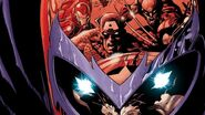 Iron man comics captain america wolverine magneto marvel comics 1920x1080 wallpaper www.wallpaperno.com 47