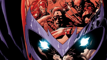File:Iron man comics captain america wolverine magneto marvel comics 1920x1080 wallpaper www.wallpaperno.com 47.jpg