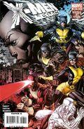 X-Men Legacy Vol 1 208