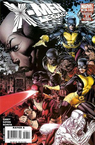 File:X-Men Legacy Vol 1 208.jpg