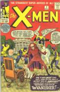 File:121px-X-Men Vol 1 2.jpg