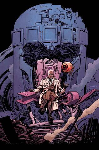 File:Magneto Vol 3 2 Textless.jpg