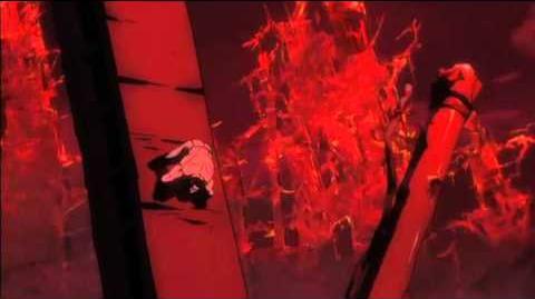 X-Men Anime Japanese Teaser Trailer