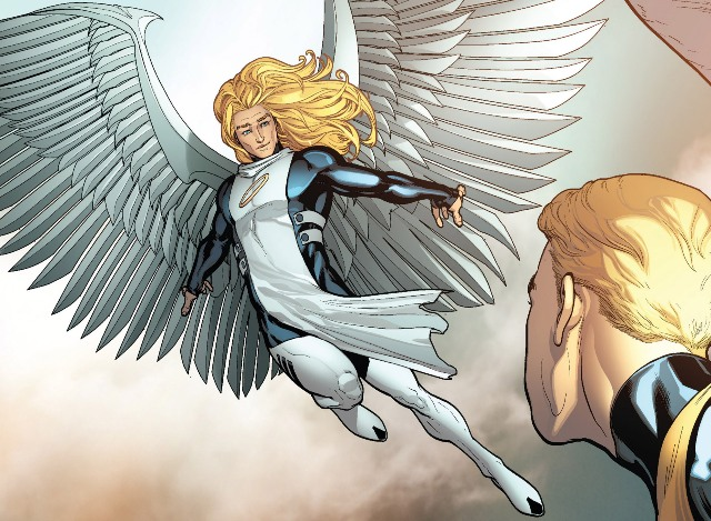 File:All new x men angel and angel.jpg