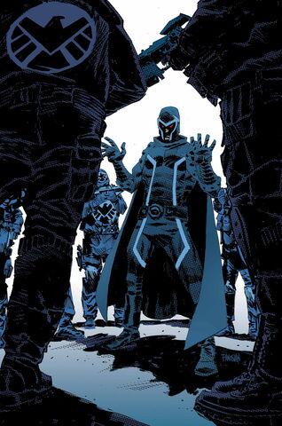 File:Magneto Vol 3 14 Textless.jpg