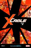 Cable-1-resurrxion-206516