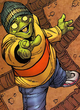 File:Leech (Earth-616).jpg